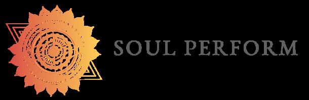 Soul Perform
